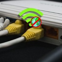 10 Ways To Fix WiFi Connected But No Internet Access Error PcHippo
