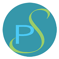 2019 PracticeSuite Free Medical Billing Software [EHR Full Review] PcHippo