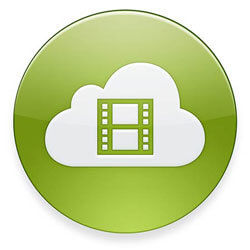 4K Video Downloader Free Download PcHippo