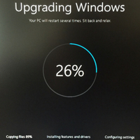 7 Reasons Why You Shouldn't Upgrade To Windows 10 PcHippo
