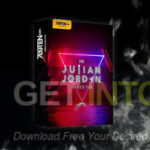 789ten – The Julian Jordan Producer Pack Free Download PcHippo
