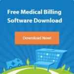 8 Free Medical Billing Software Download Full Version Updated [2019] PcHippo