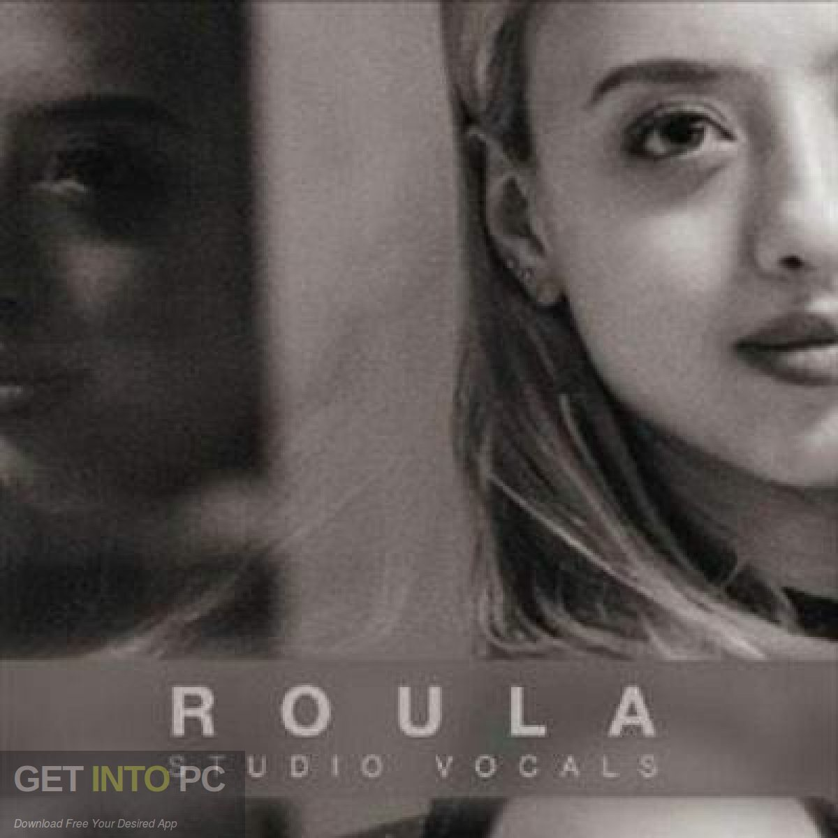 8Dio – Studio Vocals Roula Free Download PcHippo