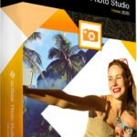 ACDSee Photo Studio Home 2020 Free Download PcHippo