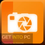 ACDSee Photo Studio Home 2021 Free Download PcHippo