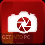 ACDSee Photo Studio Professional 2021 Free Download PcHippo