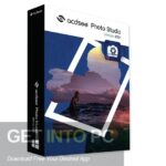 ACDSee Photo Studio Ultimate 2021 Setup Free Download PcHippo