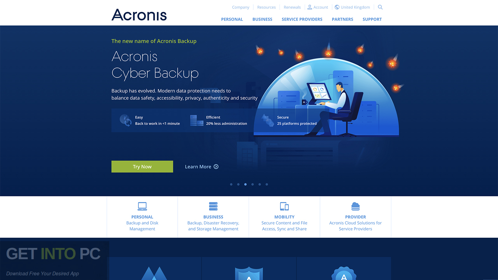 Acronis-Cyber-Backup-Latest-Version-Free-Download-GetintoPC.com