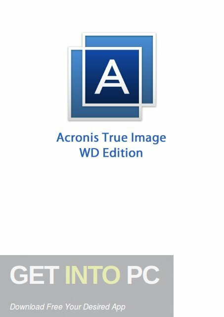 Acronis-True-Image-WD-Edition-Free-Download-GetintoPC.com_.jpg