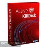Active KillDisk Ultimate 2021 Free Download PcHippo