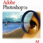 Adobe Photoshop 7.0 Free Download For Windows PcHippo