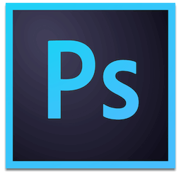 Adobe Photoshop CC 2015 Free Download PcHippo