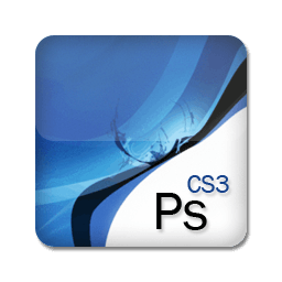 Adobe Photoshop CS3 Free Download PcHippo