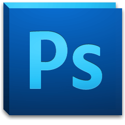 Adobe Photoshop CS5 Free Download PcHippo