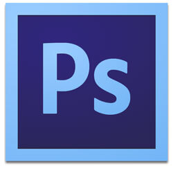 Adobe Photoshop CS6 Free Download PcHippo