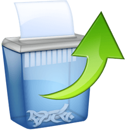 Advanced Disk Recovery Free Download PcHippo
