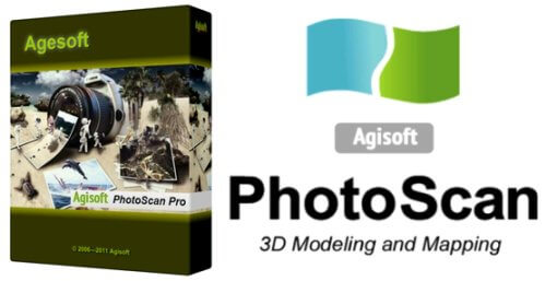 Agisoft photoscan free download
