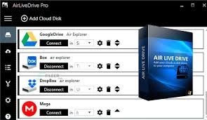 AirLiveDrive-Pro-2020-Latest-Version-Free-Download
