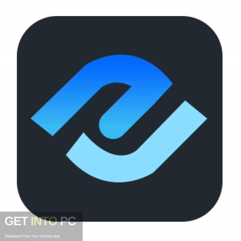 Aiseesoft 4K Converter 2020 Free Download PcHippo