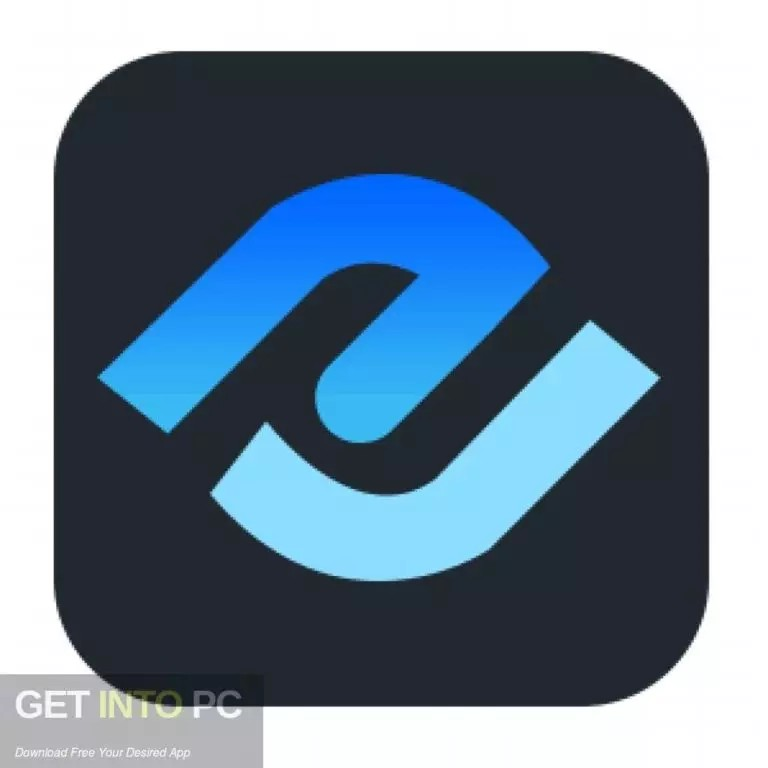 Aiseesoft HD Video Converter Free Download PcHippo