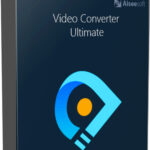 Aiseesoft Video Converter Ultimate 2020 Free Download PcHippo