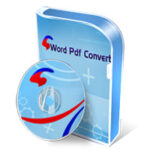 All Office Converter Pro Free Download Version 5.1 PcHippo