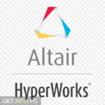 Altair HyperWorks Suite 2021 Free Download PcHippo