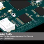 Altair PollEx 2020 Free Download PcHippo