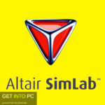 Altair SimLab 2021 Free Download PcHippo
