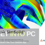 Altair SimSolid 2020 Free Download PcHippo