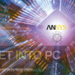 ANSYS CMA 2019 Free Download PcHippo