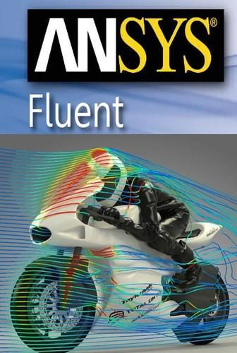 ANSYS Fluent Free Download PcHippo