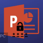 Any PowerPoint Permissions Password Remover Free Download PcHippo