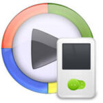 Any Video Converter Free Download Full Version For Windows 7 Filehippo PcHippo