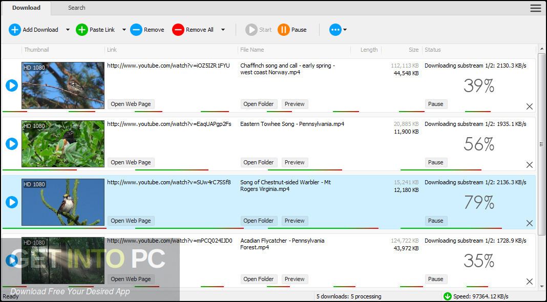Any Video Downloader Pro 2020 Latest Version Download-GetintoPC.com.jpeg