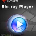 AnyMP4 Blu-ray Player 2021 Free Download PcHippo