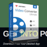 AnyMP4 DVD Converter 2020 Free Download PcHippo