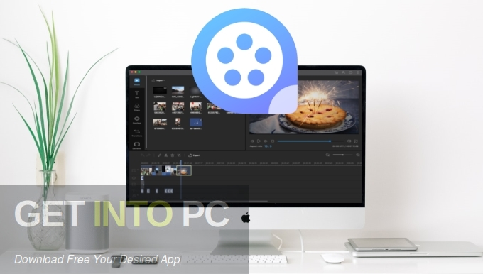 Converter4Video 2020 Offline Installer Download