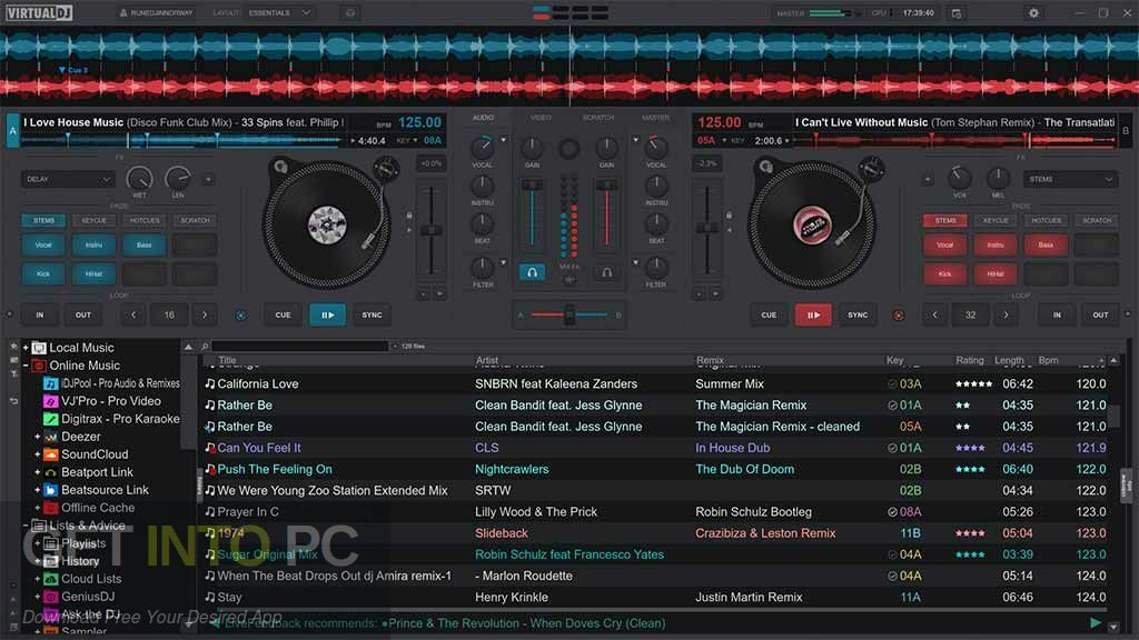 Atomix-VirtualDJ-Pro-2021-Infinity-Direct-Link-Free-Download-GetintoPC.com