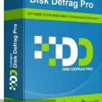 Auslogics Disk Defrag Professional Free Download PcHippo