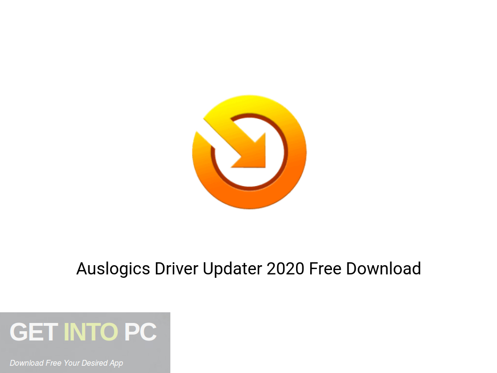 Auslogics Driver Updater 2020 Free Download PcHippo