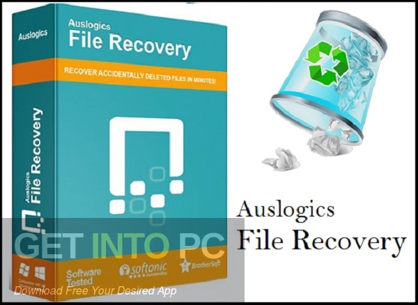 Auslogics File Recovery Pro 2020 Free Download PcHippo