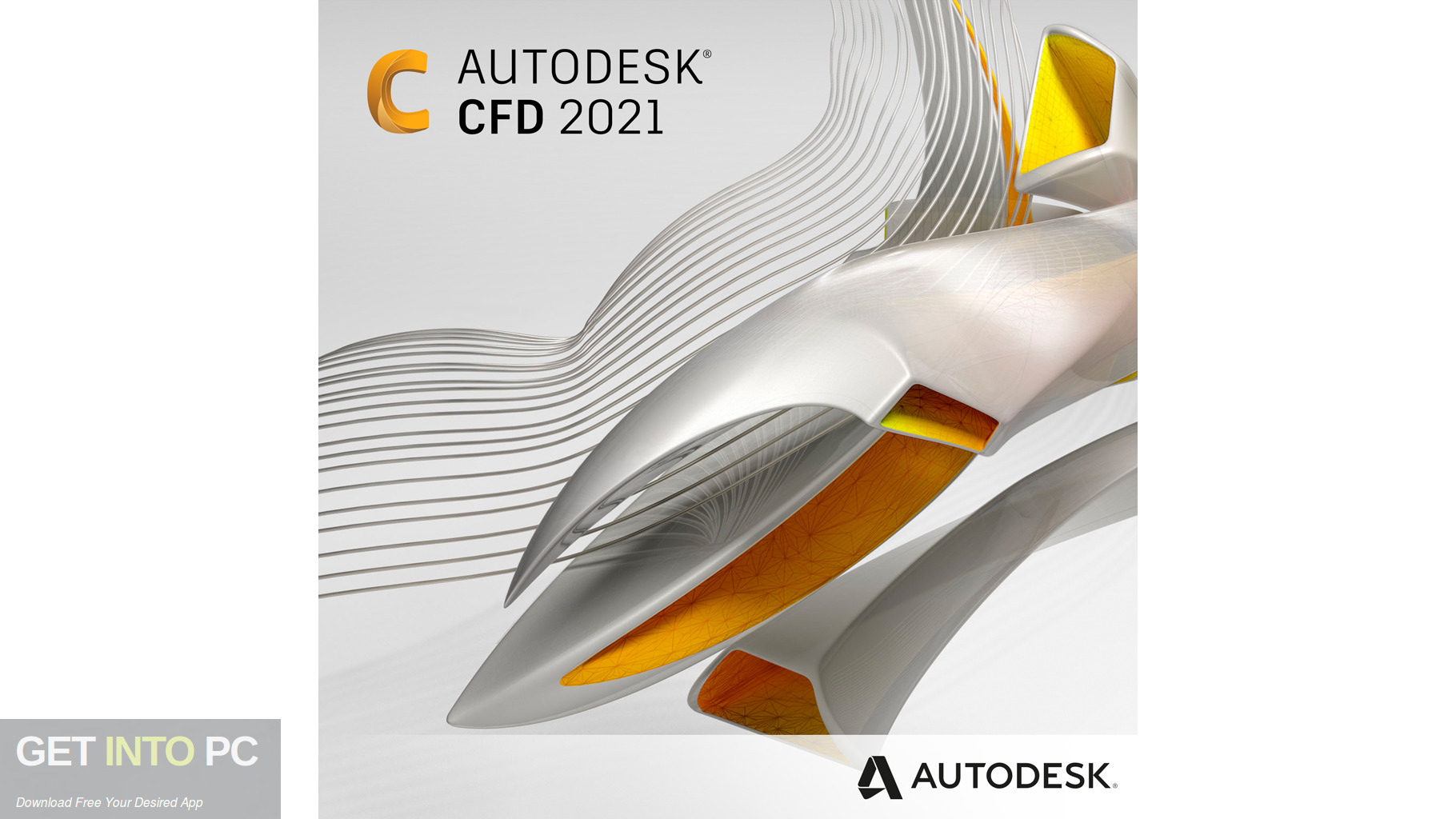 Autodesk CFD 2021 Ultimate Free Download PcHippo
