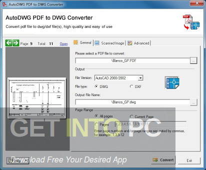 AutoDWG-PDF-to-DWG-Converter-2020-Direct-Link-Free-Download-GetintoPC.com