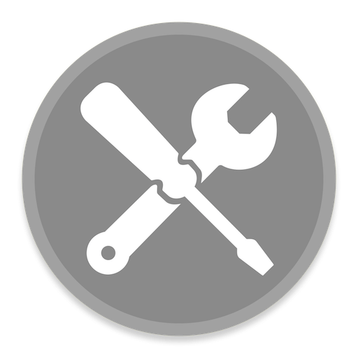 Avanquest Fix-It Utilities Professional V15 Free Download PcHippo