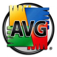 AVG Internet Security 2015 Free Download PcHippo