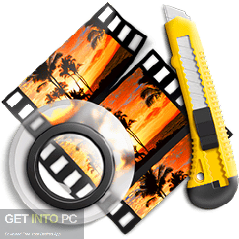 AVS Video ReMaker 2020 Free Download PcHippo