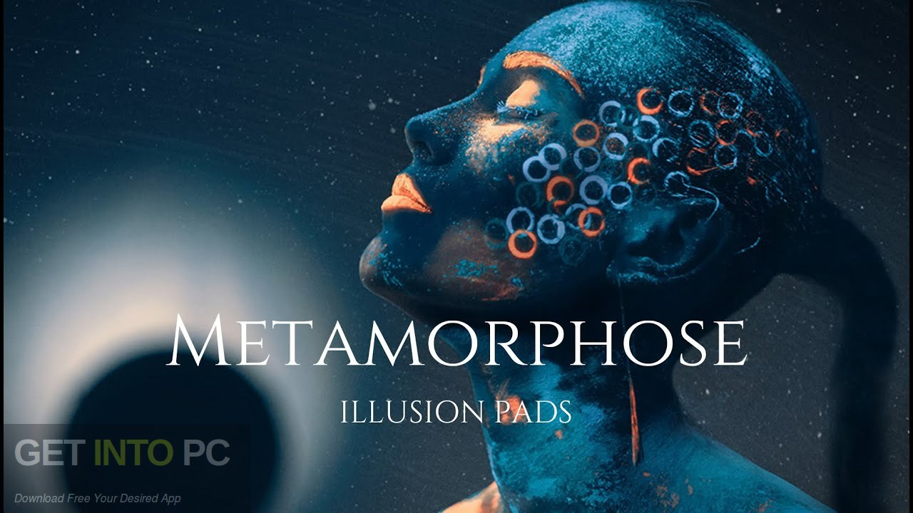 Bellatrix Audio – Metamorphose (SPiRE, RESPiRE) Free Download PcHippo