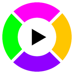 Best Video Converter Software – Video File Converter Free Download PcHippo