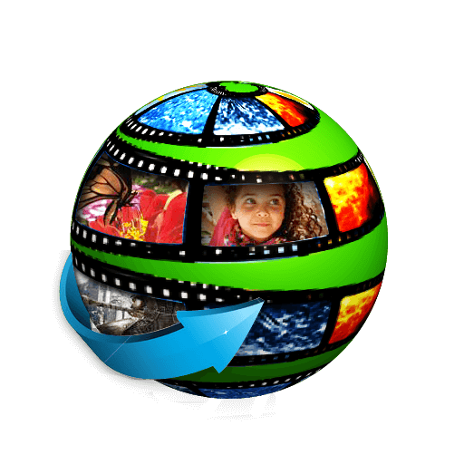 Bigasoft Video Downloader Pro Free Download PcHippo